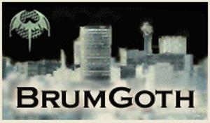 BrumGoth
